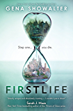 Firstlife (Everlife)