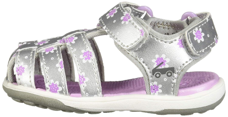 See Kai Run Kids Paley Ii Sport Sandal