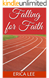 Falling for Faith