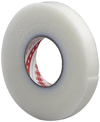 3M Extreme Sealing Tape 4412N, 80 mil, 1
