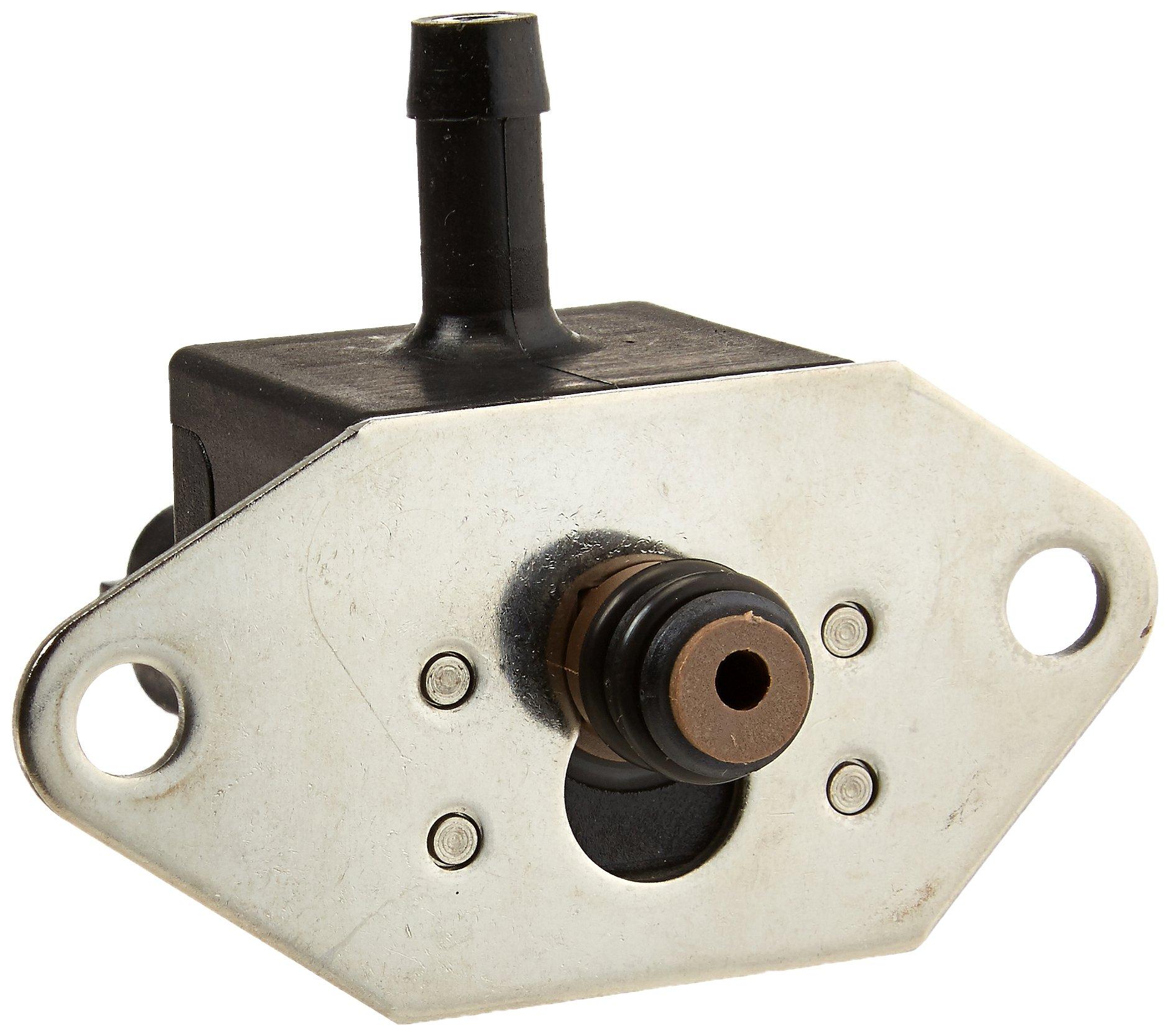 Standard Motor Products FPS7 Fuel Injection Pressure Sensor