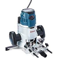 Tupia GFF 1600 CE 220V, Bosch 06016240E1-000, Azul