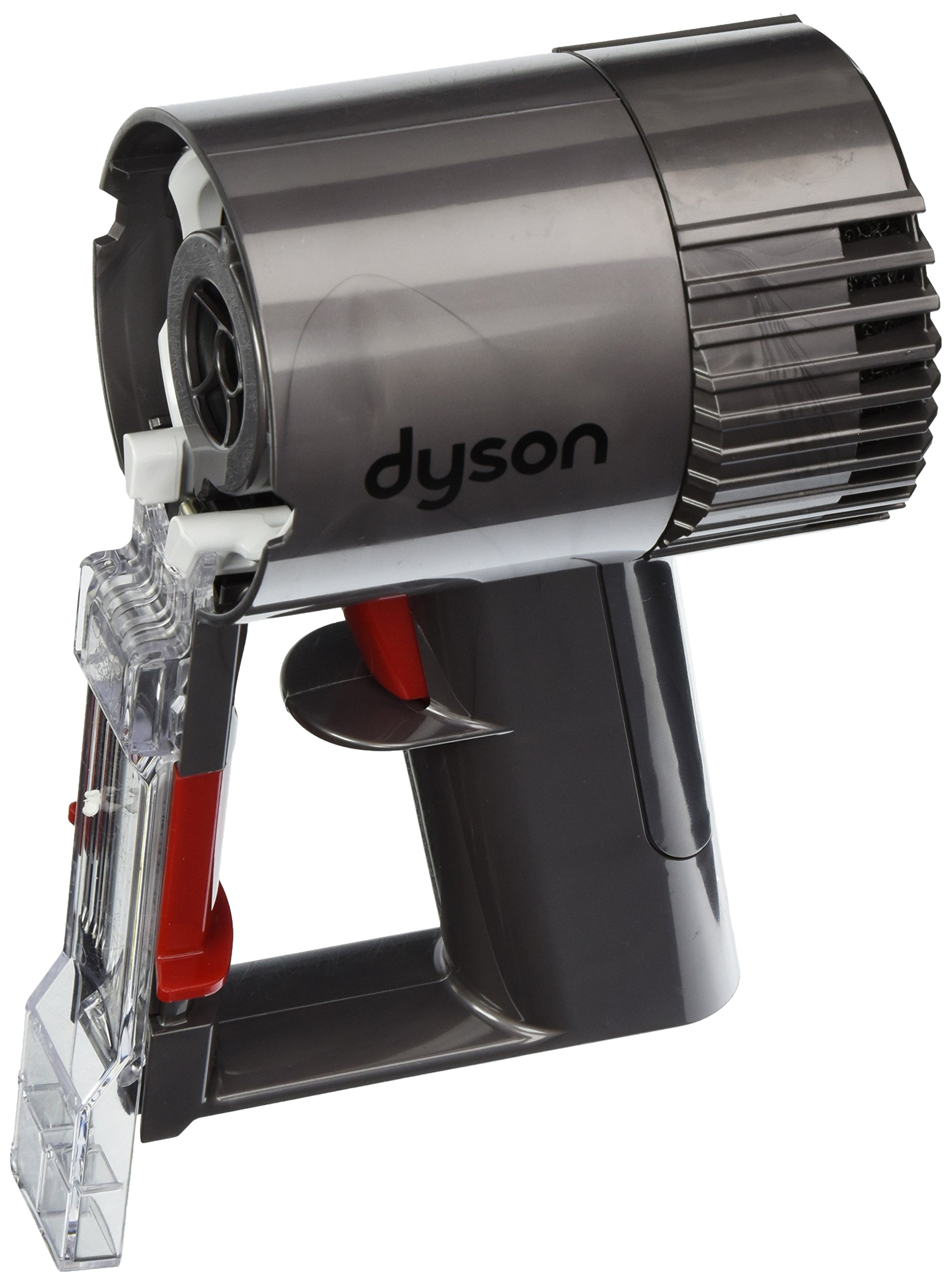 Dyson Main Body, Dc58/59