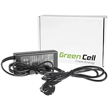 Green Cell® Cargador Notebook CA Adaptador para Asus F556UJ ...