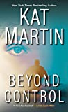Beyond Control (The Texas Trilogy)