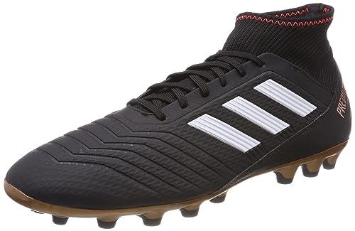 1f1f1e665e87e Adidas Predator 18.3 AG