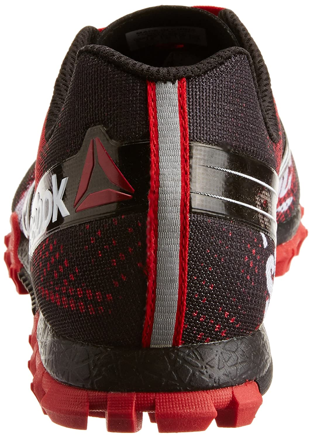 Reebok Sko For Menn Pris I India b23yUP