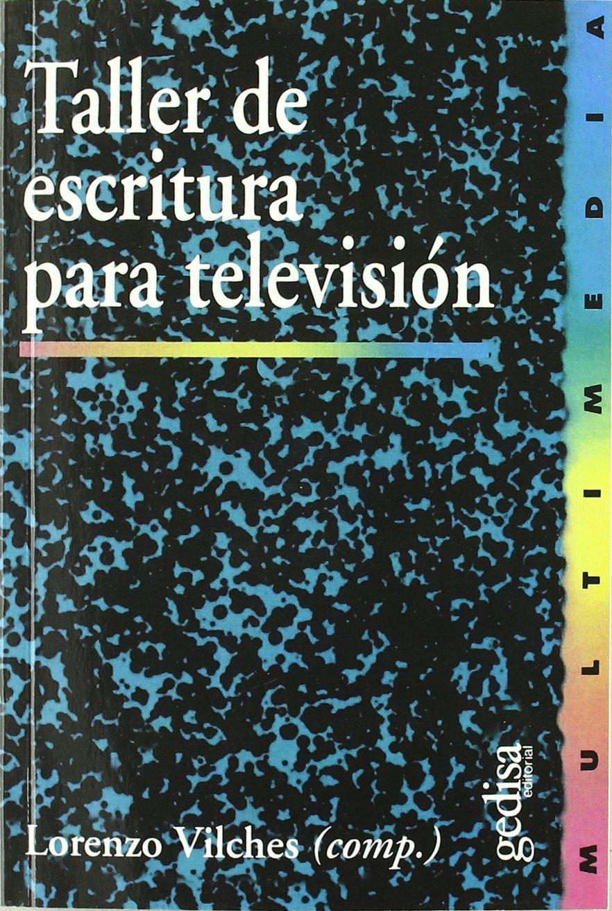 Taller De Escritura Para Televisión  Matematikako Ariketak