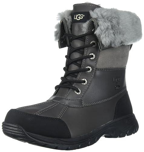 c02c686c9e7 UGG Men's Butte Snow Boots