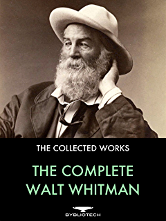 Amazon the complete poems of emily dickinson ebook emily the complete walt whitman drum taps leaves of grass patriotic poems fandeluxe Epub