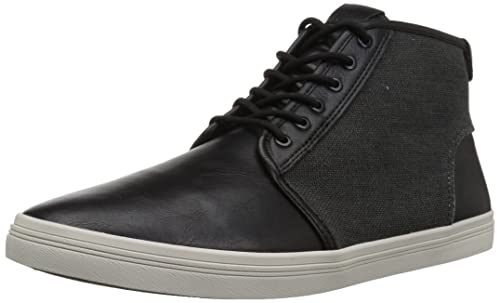85b1bd31ef06a ALDO Men's Killa Fashion Sneaker