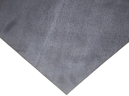 Viton Fluoroelastomer Sheet Gasket Black 1 16 Thick 12 12 Pack Of 1 Amazon Com Industrial Scientific