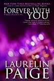 Forever With You (Fixed - Book 3): Volume 3 (Fixed Series)