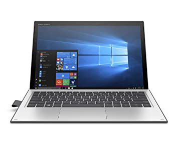"HP Elite x2 1013 G3 - Ordenador Portátil Profesional 13"" FullHD (Intel Core i5"