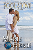 Fool for Love (Gansett Island Series Book 2)