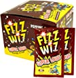 Fizz Wiz Popping Candy Cola Flavour 5g - Pack of 50
