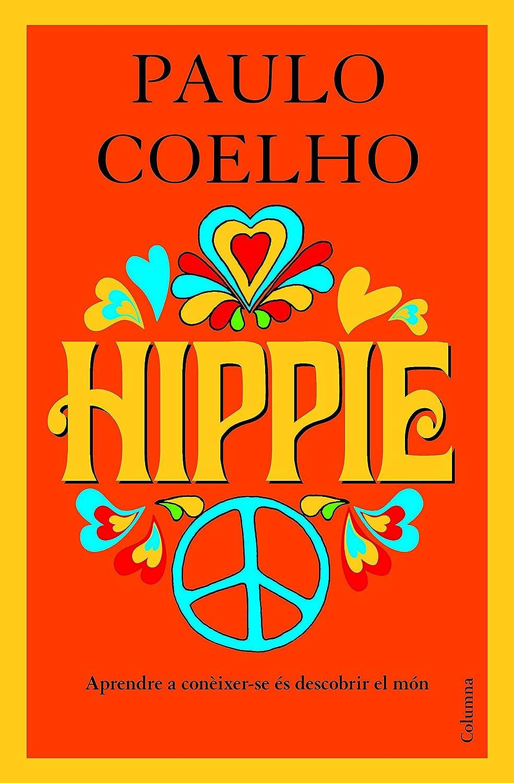 Hippie (Edició en català) (Catalan Edition) eBook: Coelho, Paulo ...