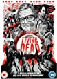 Birth of the Living Dead [DVD]