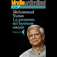 La promessa del business sociale