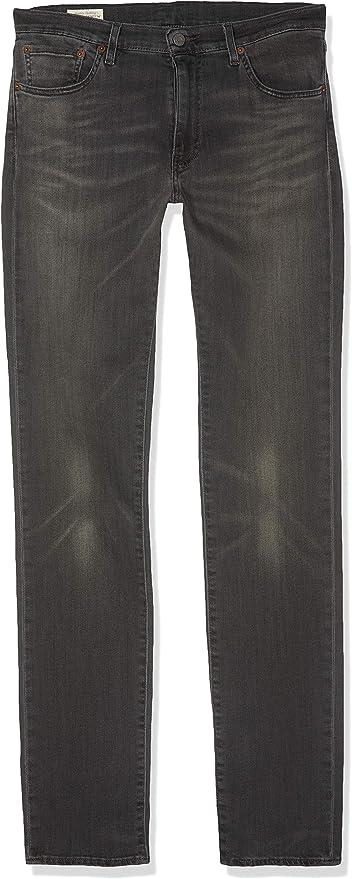 150 opinioni per Levi's 511 Slim Fit Jeans Uomo