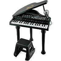 Winfun Symphonic Grand Piano