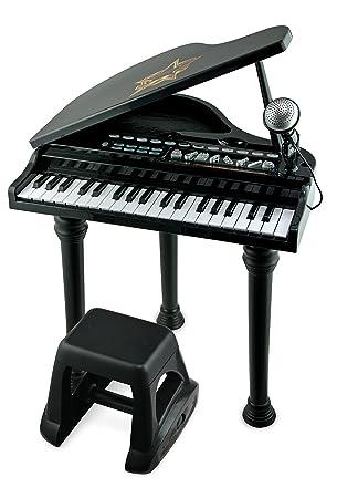 Winfun Symphonic Grand Piano by WinFun