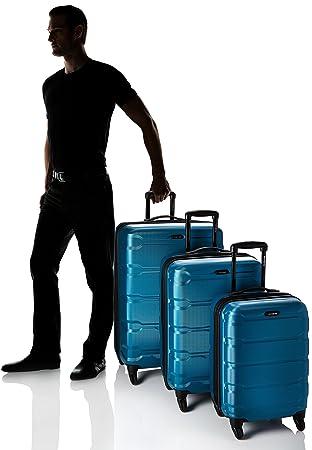 samsonite-omni-pc-hardside-luggage-review