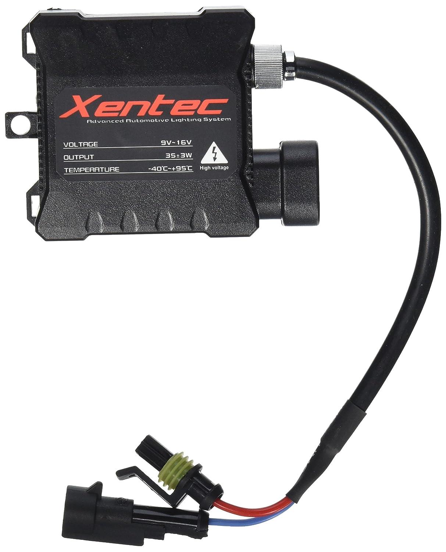 81S%2Bd%2BEQcgL._SL1500_ Xentec Hid Wiring Diagram on lighting kit, thinline ii, fob reader, headlight relay, proximity keypad card reader, headlight conversion, edge evo,