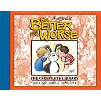 For Better or For Worse: The Complete Library, Vol. 3