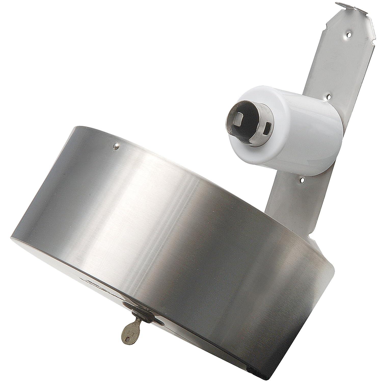 Georgia-Pacific 59448 Bathroom Tissue Dispenser: Amazon.com: Industrial & Scientific