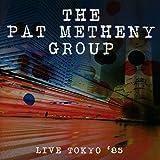 Live Tokyo '85 [Import allemand]