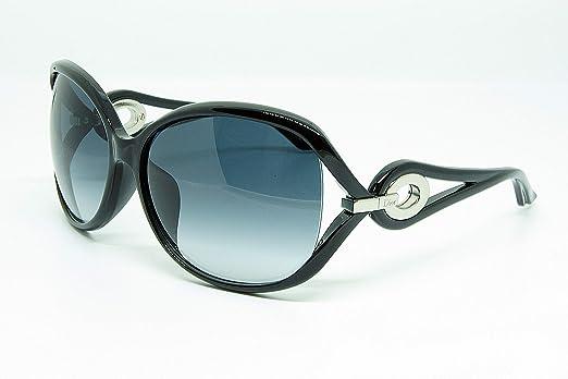 sale retailer 8cfa0 f0d1d Amazon | [ディオール]Christian Dior サングラス VOLUTE2F-D28 ...