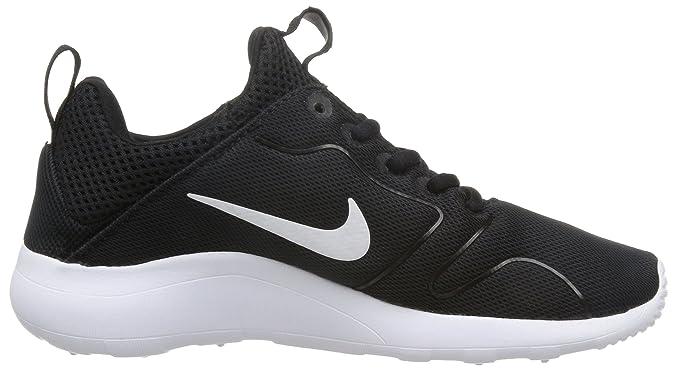buy popular dc557 6fefe Amazon.com   Nike Women s Kaishi 2.0 Low-Top Sneakers   Road Running