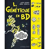 GENETIQUE EN BD (LA)