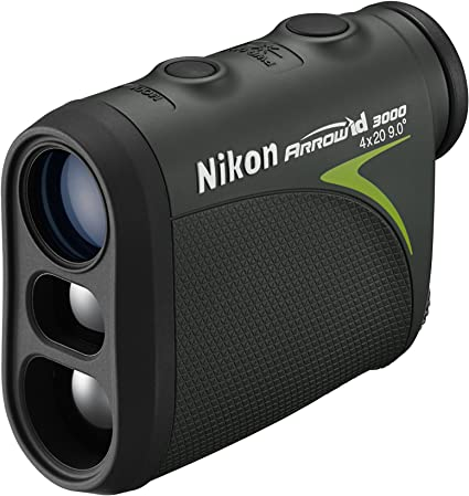 Nikon 16224 product image 1