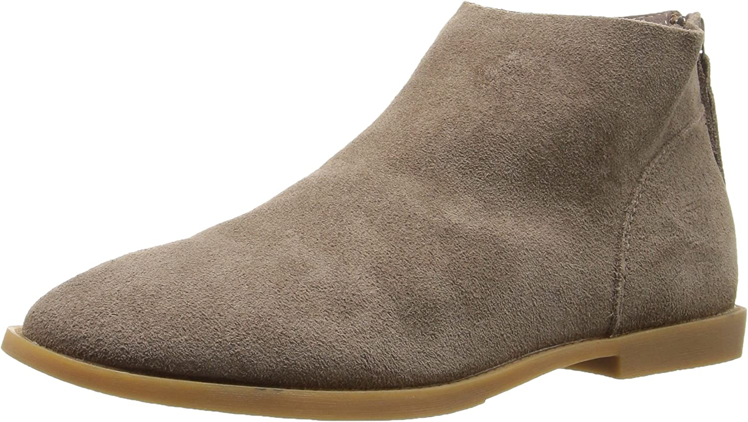 Dirty Laundry by Chinese Laundry Women's Karate Chop Bootie