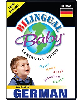 german learning pack vol 1 torrent