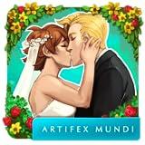 Gardens Inc.  3: operazione matrimonio
