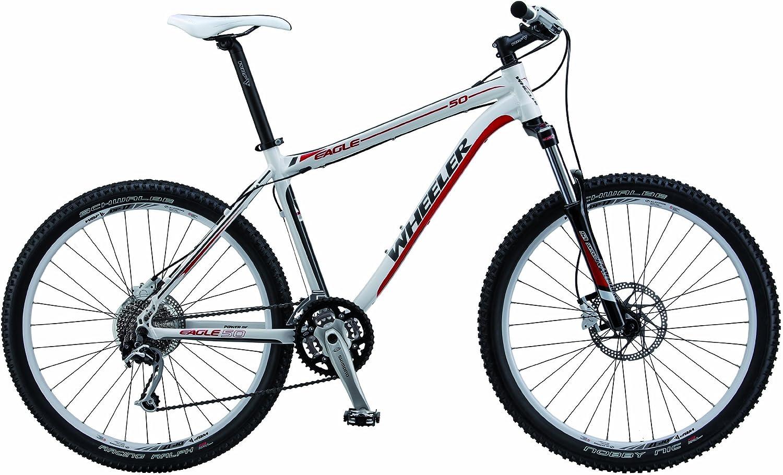 Wheeler - Soporte Vertical para Bicicleta de Ciclismo para Hombre ...