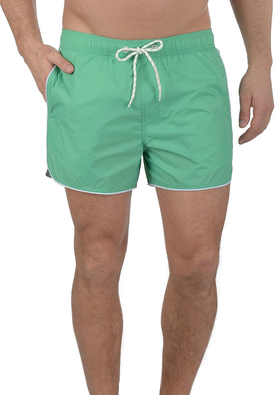 BLEND Zion Men's Swim Shorts