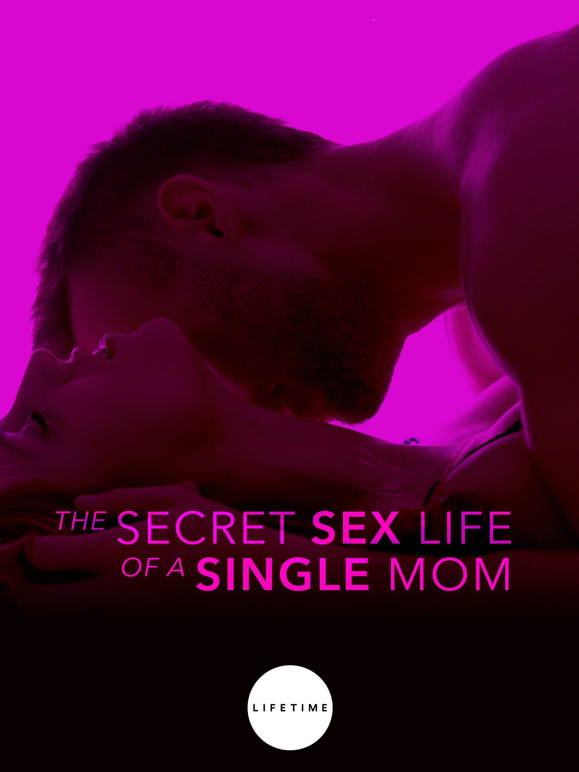 galeria wideo sex mama darmowe porno dla dorosłych czarne lesbijki