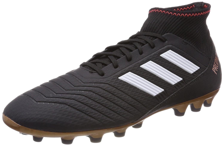Adidas Adidas Adidas Herren PROTator 18.3 AG Fußballschuhe, 3e9be1