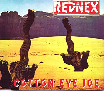 Rednex cotton eye joe (activist & linxar dj tool) free download.