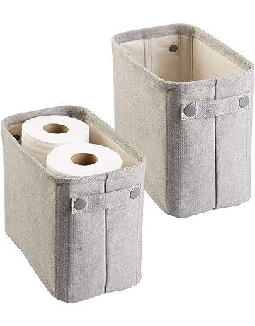 mdesign wrenb ingray Pack