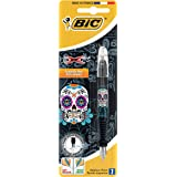 BIC X-PEN Girl - Pluma de diseño femenino