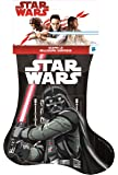 Hasbro Calza della Befana Star Wars, C47944500