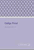 Código Penal: Atualizada até abril de 2017 (Legislação avulsa)