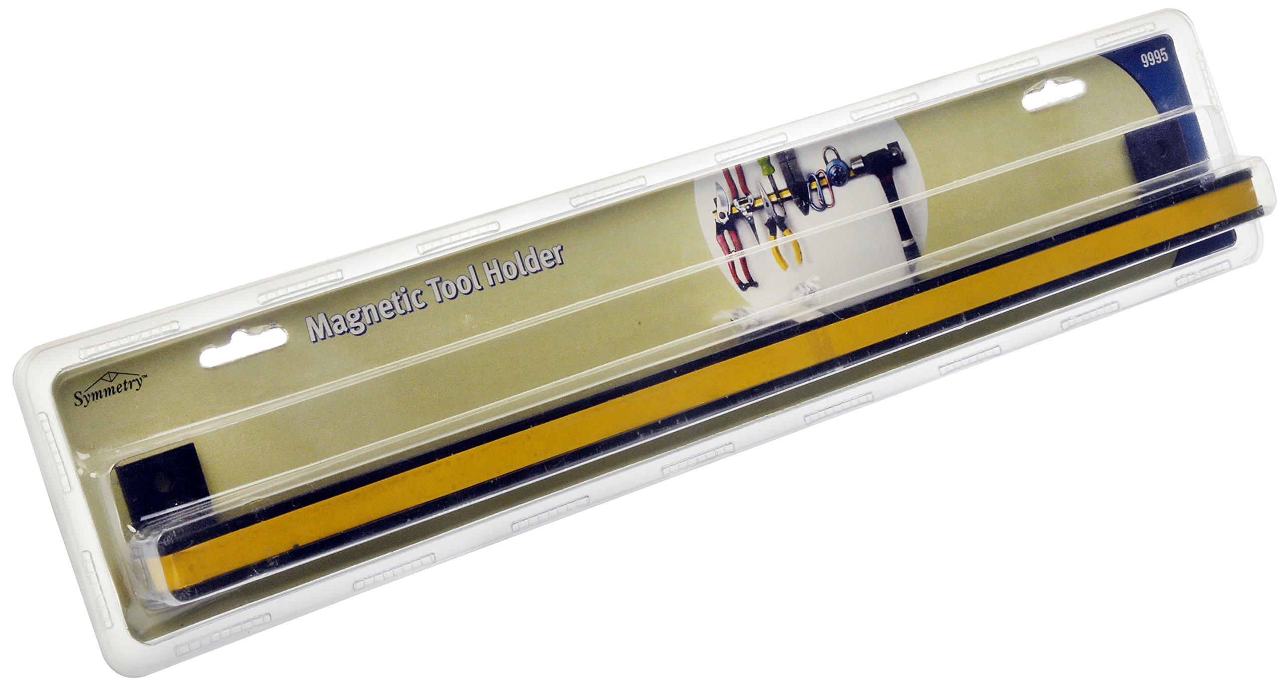 Dorman Hardware 4-9995 Magnetic Tool Bar, 16 Inch by Dorman Hardware (Image #2)