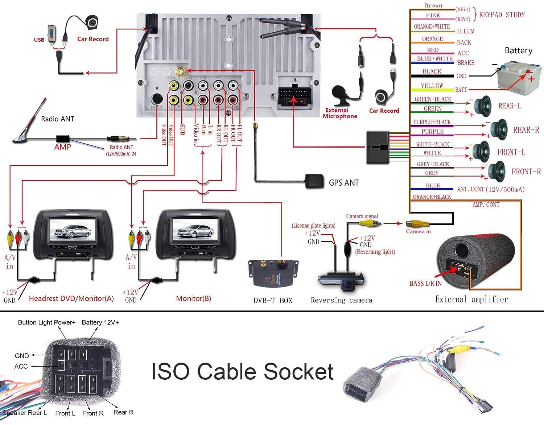 volvo vnl truck wiring diagrams turn signal mack truck