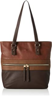 Womens Irene Shoulder Bag Tom Tailor